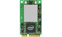 Intel PRO/Wireless 3945ABG Mini-PCIe