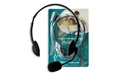 Eminent Headset with Microphone Basic