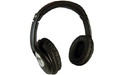 Sweex Noise Cancelling Headphone