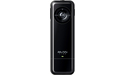 Creative MuVo T100 2GB Black