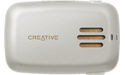 Creative Zen Stone Plus 4GB Gold