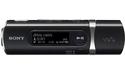 Sony Walkman NWD-B105 2GB Black