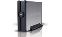 "Conceptronic Grab'n'Go 3.5"" SATA Hard Disk Box USB2"