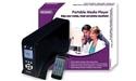 "Eminent Multimedia Player External Case 3.5"""