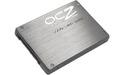 OCZ SSD 64GB SATA