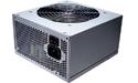 Antec BasiqPower Plus 550W