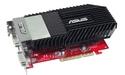 Asus AH3650 SILENT/HTDI/512M