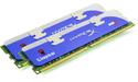 Kingston HyperX 4GB DDR2-1066 CL5 kit