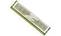 OCZ Platinum XTC 4GB DDR3-1600 CL7 kit