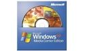 Microsoft Windows XP Media Center Edition 2005 SP2 NL OEM