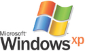 Microsoft Get Genuine kit Windows XP Pro SP2 EN