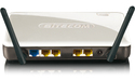 Sitecom WL-312 Wireless Router 300N