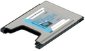 Conceptronic Compact Flash Card reader/writer PC Card