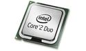 Intel Core 2 Duo E6420 Tray