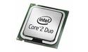 Intel Core 2 Duo E6850 Tray