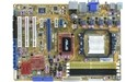Asus M3A-H HDMI