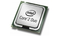 Intel Core 2 Duo E8400 Tray