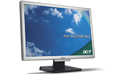 Acer AL2216WLsd