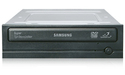 Samsung SH-S223F/BEBN