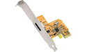 Trust eSATA II PCIe Card IF-3600