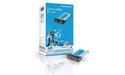 Conceptronic 2 Ports eSATA PC card