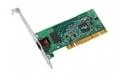 Intel PRO/1000 GT Low Profile Desktop Adapter