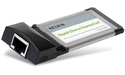 Belkin Gigabit Ethernet ExpressCard