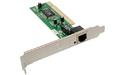 Icidu 10/100Mbps Ethernet PCI Card