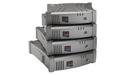MGE Ellipse MAX 1500 USBS DIN
