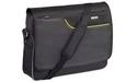 """Acer Messenger Case 17"""" New Design"""