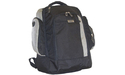 Acer Backpack Smart Line 15.4""