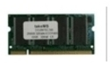 takeMS 2GB DDR2-667 Sodimm
