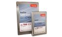 "Imation Pro 7000 3.5"" 16GB SATA"
