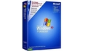 Microsoft Windows XP Professional SP3 EN OEM