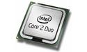 Intel Core 2 Duo E8500 Tray