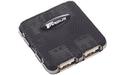 Targus Super Mini USB 2.0 4-port Hub