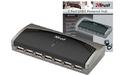 Trust 7-port USB2 Powered Hub HU-5770