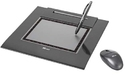 Trust TB-6300 Slimline Design Tablet