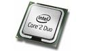Intel Core 2 Duo E8200 Tray