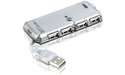 Aten 4-port USB 2.0 Hub