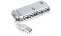Aten 4-port USB 2.0 Hub