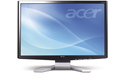 Acer P243W