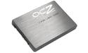 OCZ SSD 32GB SATA2