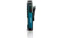 takeMS MEM-P3 Tube 4GB Blue
