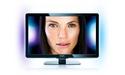 Philips 37PFL7603D