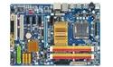 Gigabyte EP45-DS3L