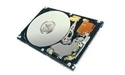 Fujitsu MHV2120AH 120GB ATA100