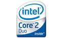 Intel Core 2 Duo P9500 Boxed