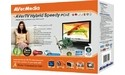 AverMedia AVerTV Hybrid Speedy