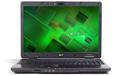 Acer TravelMate 7720G-5B2G16Mi